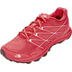 The North Face Litewave Endurance scarpe da corsa Donna rosa/rosso